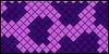 Normal pattern #35094 variation #107511