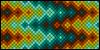 Normal pattern #60125 variation #107531