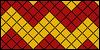 Normal pattern #60147 variation #107535