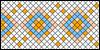 Normal pattern #60351 variation #107571