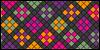 Normal pattern #39257 variation #107594