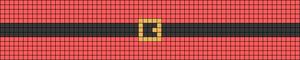 Alpha pattern #59449 variation #107599