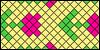 Normal pattern #21953 variation #107637