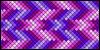 Normal pattern #39889 variation #107643