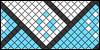 Normal pattern #39629 variation #107651