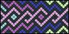 Normal pattern #10220 variation #107652