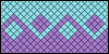 Normal pattern #10944 variation #107654
