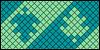 Normal pattern #57751 variation #107664