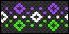Normal pattern #31335 variation #107668