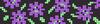 Alpha pattern #60367 variation #107672