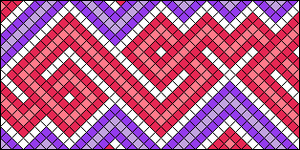 Normal pattern #60427 variation #107677