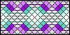 Normal pattern #52643 variation #107703