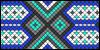 Normal pattern #32612 variation #107712
