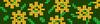 Alpha pattern #60367 variation #107722