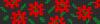 Alpha pattern #60367 variation #107723