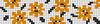 Alpha pattern #60367 variation #107724