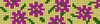 Alpha pattern #60367 variation #107725