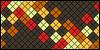 Normal pattern #23611 variation #107733