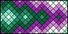 Normal pattern #18 variation #107734