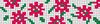 Alpha pattern #60367 variation #107751