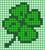 Alpha pattern #12177 variation #107754