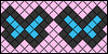 Normal pattern #59786 variation #107762
