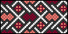 Normal pattern #60401 variation #107763