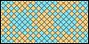 Normal pattern #20871 variation #107773