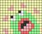 Alpha pattern #53407 variation #107778