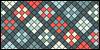 Normal pattern #39257 variation #107783
