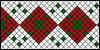Normal pattern #60351 variation #107824