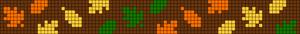Alpha pattern #53668 variation #107825