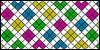 Normal pattern #31072 variation #107832
