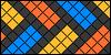 Normal pattern #25463 variation #107856