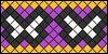 Normal pattern #59786 variation #107857
