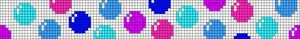 Alpha pattern #38181 variation #107868