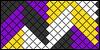 Normal pattern #8873 variation #107874