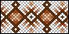 Normal pattern #43715 variation #107891
