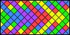 Normal pattern #56135 variation #107898