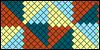 Normal pattern #9913 variation #107910