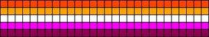 Alpha pattern #4056 variation #107912