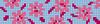 Alpha pattern #60367 variation #107916