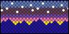 Normal pattern #27381 variation #107929