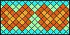 Normal pattern #59786 variation #107930
