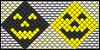 Normal pattern #54602 variation #107945