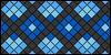 Normal pattern #32410 variation #107986
