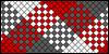 Normal pattern #42476 variation #107988