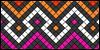 Normal pattern #31585 variation #107994