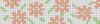 Alpha pattern #60367 variation #107999