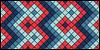 Normal pattern #38290 variation #108003